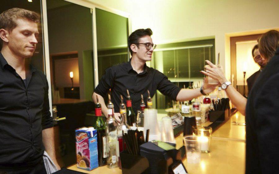 barbooking-bartender-arrangement