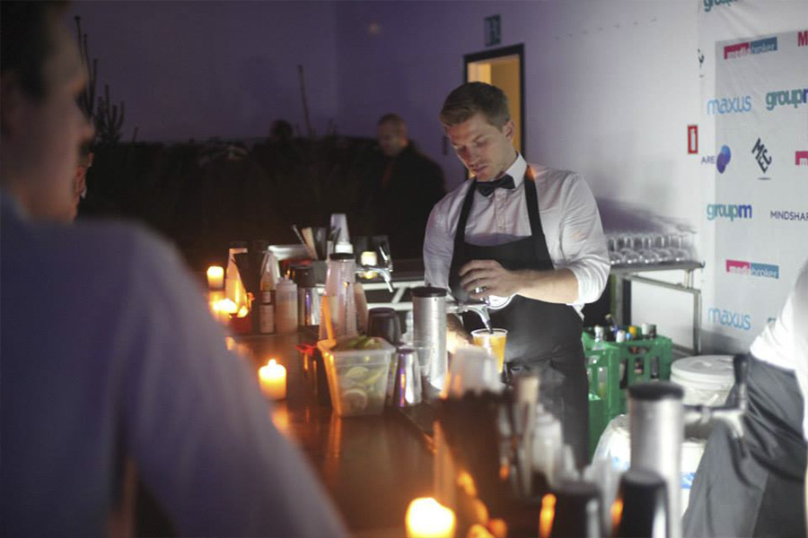 barbooking-bartender